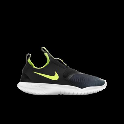 Nike Flex Runner Grijs AT4662-019