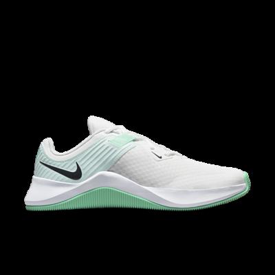 Nike MC Trainer Wit CU3584-101