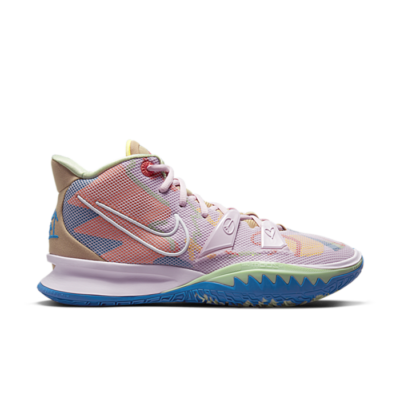 Nike KYRIE 7 CQ9326-600
