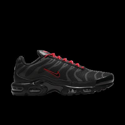 Nike Tuned 1 Black DN7997-001