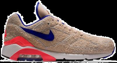 """Nike Nike Air Max 180 """"Ralph Steadman""""  BQ0739-993"""