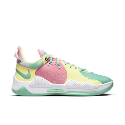 Nike PG 5 CW3143-301