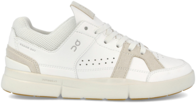 """ON WMNS THE ROGER CLUBHOUSE """"WHITE SAND"""" 48.99141"""