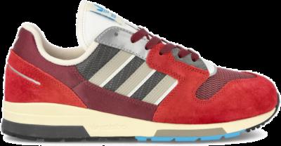 adidas originals Zx 420 by adidas originals H02128