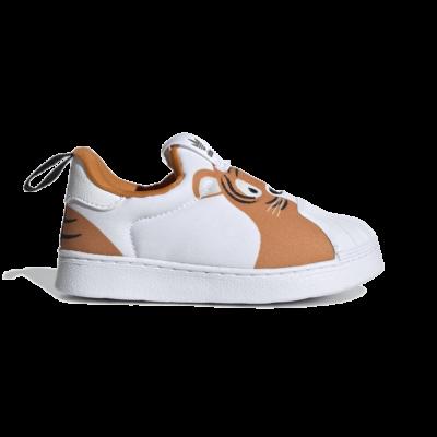 adidas Superstar 360 Cloud White Q46176