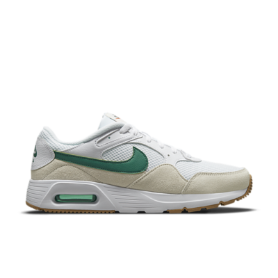 Nike Air Max SC Wit DJ1997-100