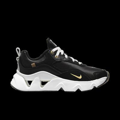 Nike RYZ 365 2 Serena Williams Design Crew Black (W) DJ1518-001