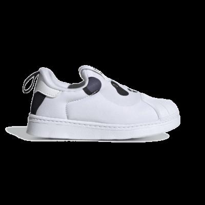 adidas Superstar 360 Cloud White Q46175