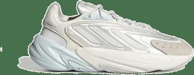 adidas Ozelia Crystal White GV7687