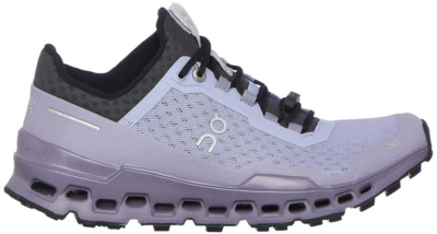 On Running Cloudultra LAVENDER / ECLIPSE 4499536