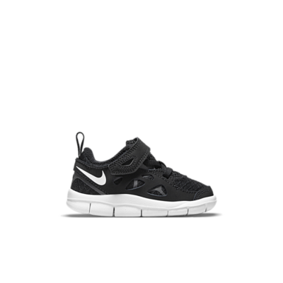 Nike Free Run Zwart DA2692-004