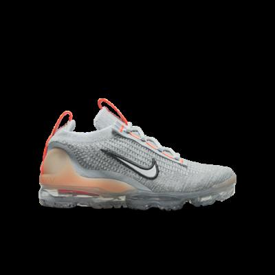 Nike Air Vapormax 2021 Grey DB1550-002