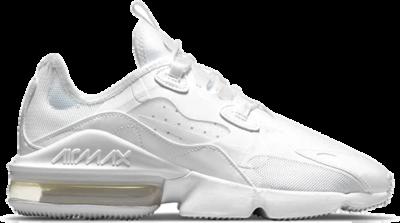 Nike Air Max Infinity 2 Triple White CU9452-101