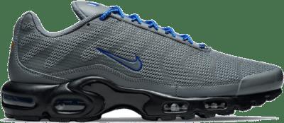 Nike Tuned 1 Grey DN7997-002