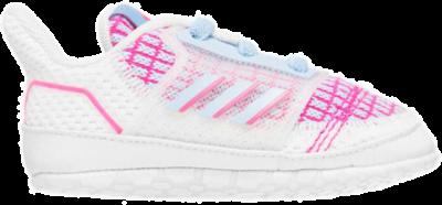 adidas UltraCrib Baby's schoenen EE8797 meerkleurig EE8797