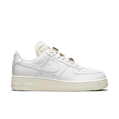 Nike Air Force 1 'Jewels' Jewels DN5463-100