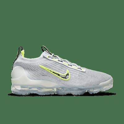 Nike Air Vapormax 2021 Fk Grey DH4085-001