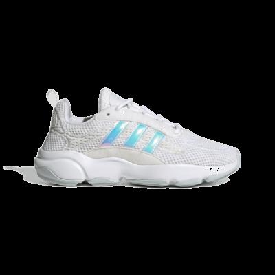 adidas Haiwee Cloud White EF5778