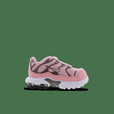 Nike Tuned 1 Essential  CD0611-601