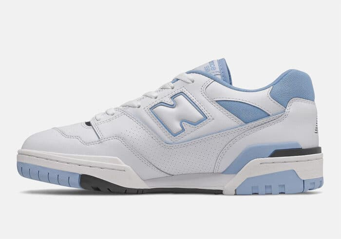 new balance UNCOVER