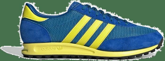 adidas Trx Mesh Blue H01825