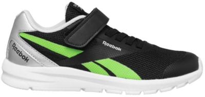 Reebok Rush Runner 2.0 ALT Kinderen Sneakers EF3168 zwart EF3168