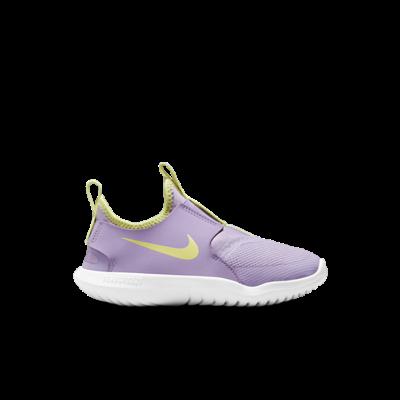 Nike Flex Runner Paars AT4663-503