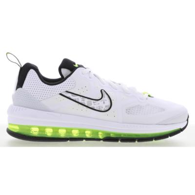 Nike Air Max Genome White DB0249-100