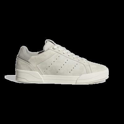 adidas Court Tourino Chalk White GW5295