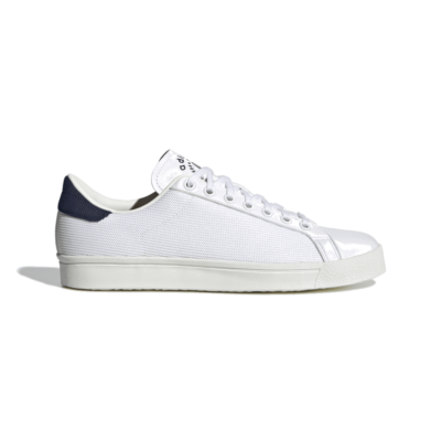 adidas Rod Laver Vin Cloud White GX6384