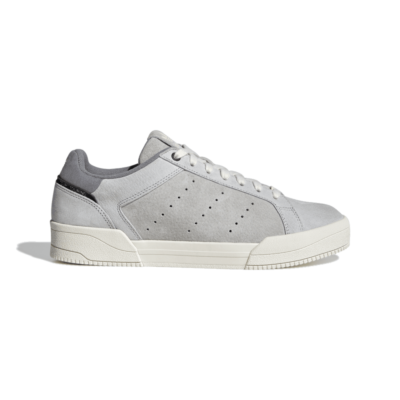 adidas Court Tourino Light Solid Grey GW5294