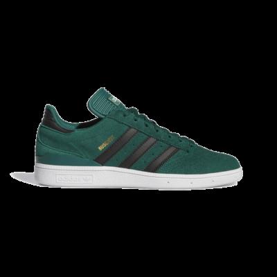 adidas BUSENITZ Collegiate Green GZ8370