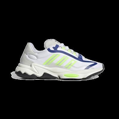 adidas OZWEEGO Pure Cloud White GZ9178