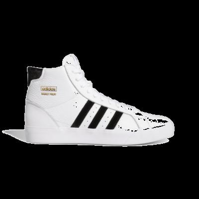 adidas Basket Profi Cloud White GZ8552