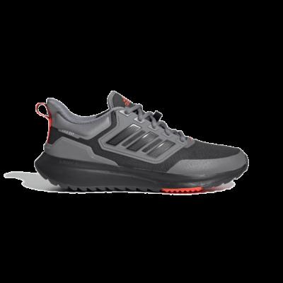 adidas EQ21 Run COLD.RDY Carbon H00494