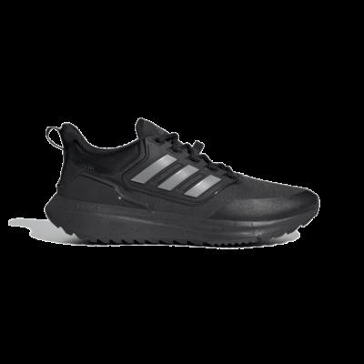 adidas EQ21 Run COLD.RDY Carbon H00495