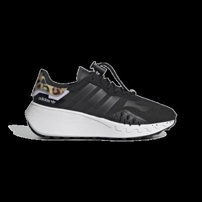 adidas Choigo Core Black H00345