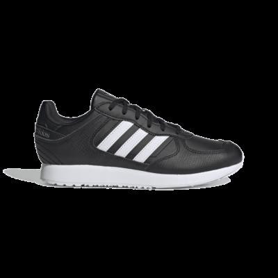 adidas Special 21 Core Black H00623