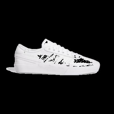 adidas Delpala CL Cloud White H02385