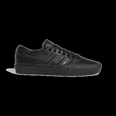 adidas Delpala CL Core Black H02386