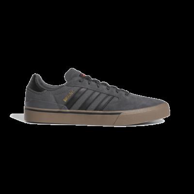 adidas Busenitz Vulc II Grey Six H04882