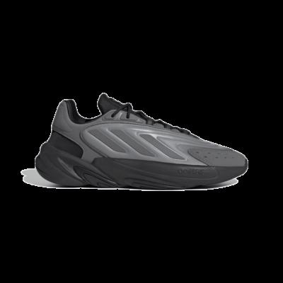 adidas Ozelia Grey H04253