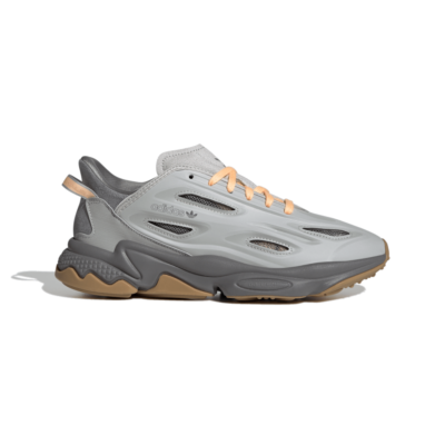 adidas Ozweego Celox Grey H04234