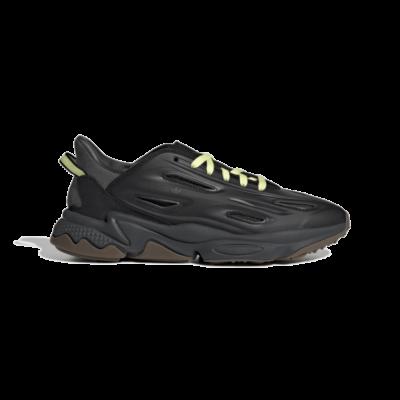 adidas OZWEEGO Celox Core Black H04235