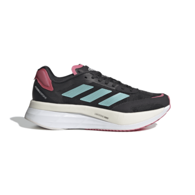 adidas Adizero Boston 10 Carbon H67516