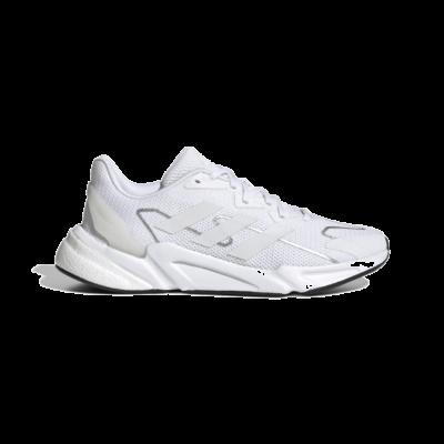 adidas X9000L2 Cloud White S23656