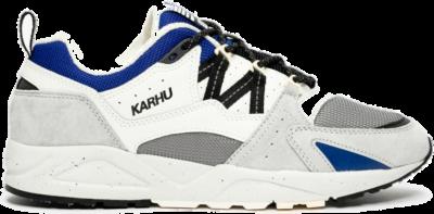 Karhu Fusion 2.0 F804105