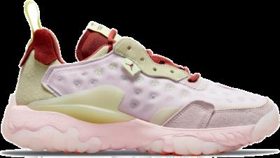 Jordan Delta 2 Regal Pink (W) CW0913-600