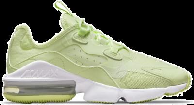 Nike Air Max Infinity 2 Lime Ice (W) CU9453-300
