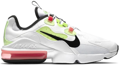 Nike Air Max Infinity 2 Lime CZ0361-100